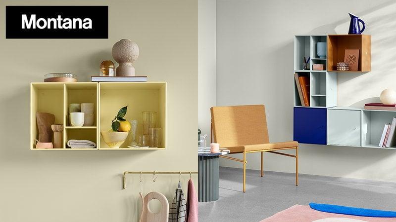 Finnish Design Shop pohjoismaisen muotoilun verkkokauppa