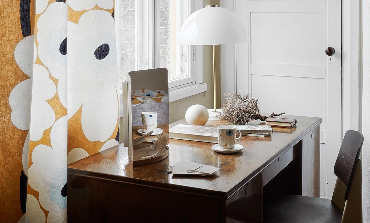finnish home design, atelier heikkila by arch rudanko kankkunen ...