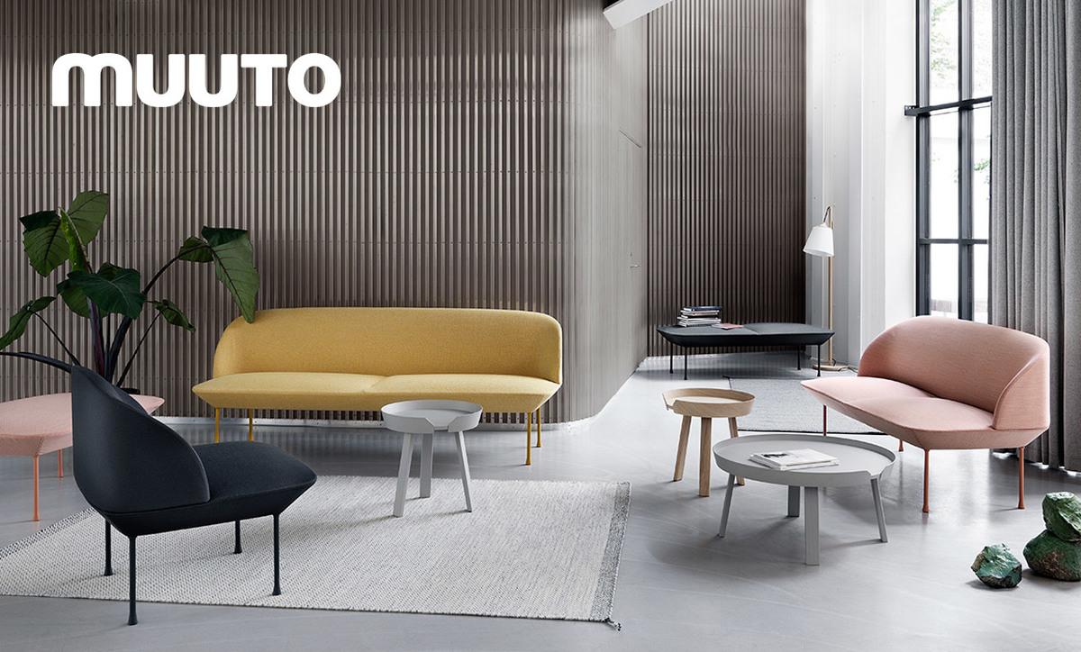 Finnish design shop negozio online di design nordico for Design nordico on line
