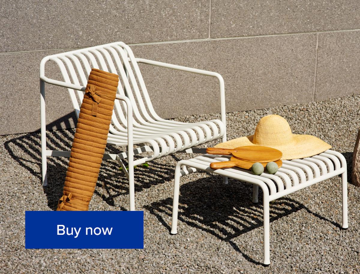 Patio<br />  furniture