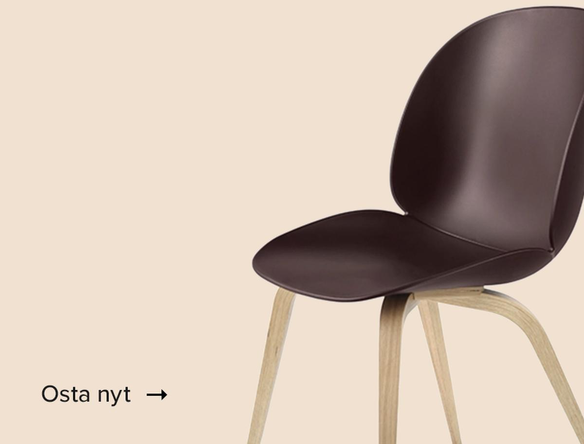 Beetle-tuoli<br />–40 %