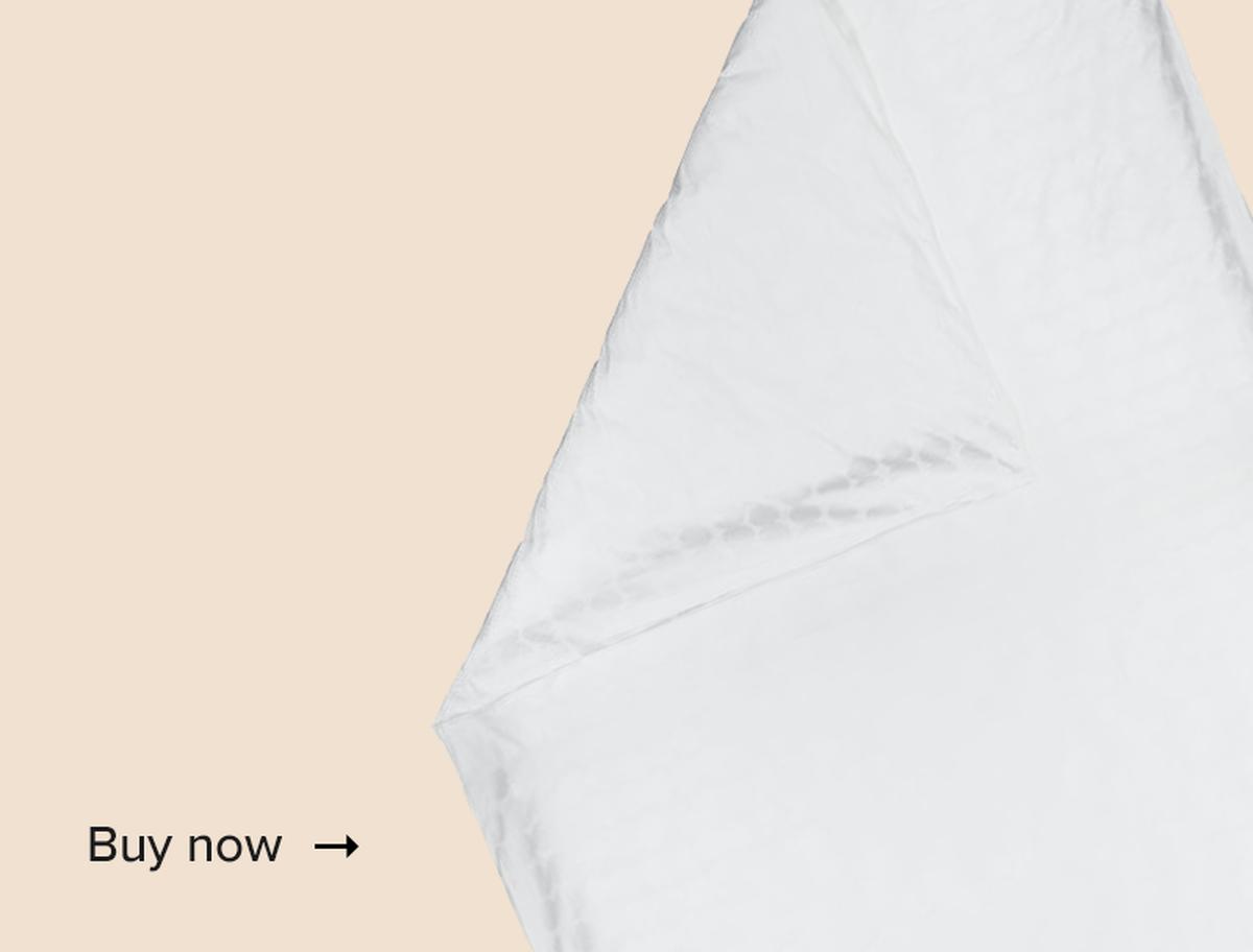 Räsymatto duvet cover<br />–20%
