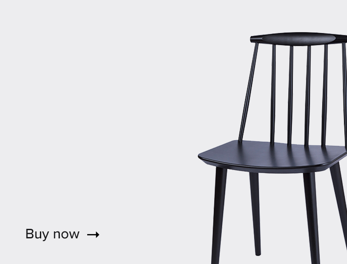 J77 chair<br />–40%