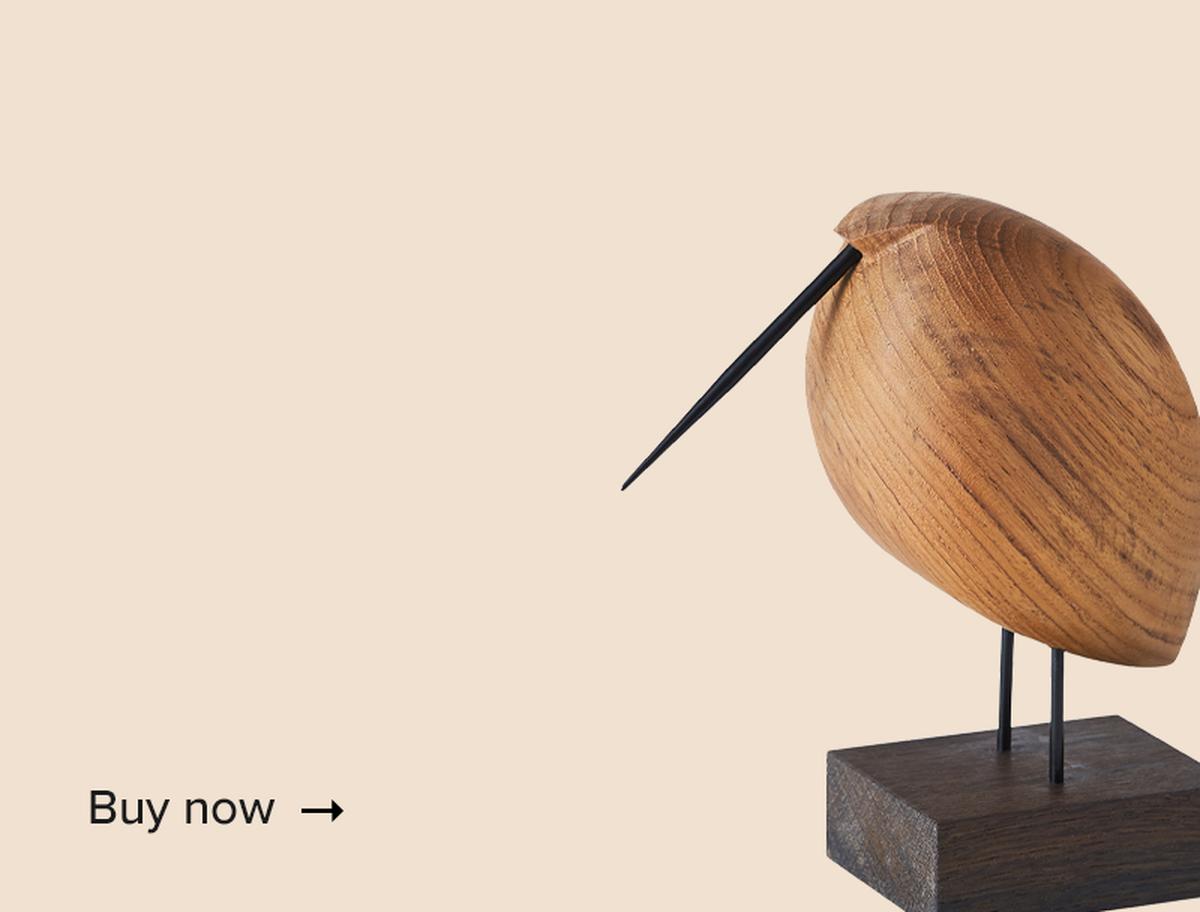Beak Bird<br />–20%