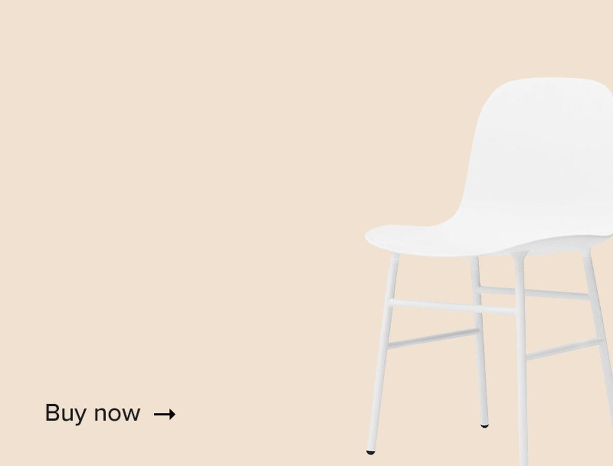 Form  chair<br />–30%