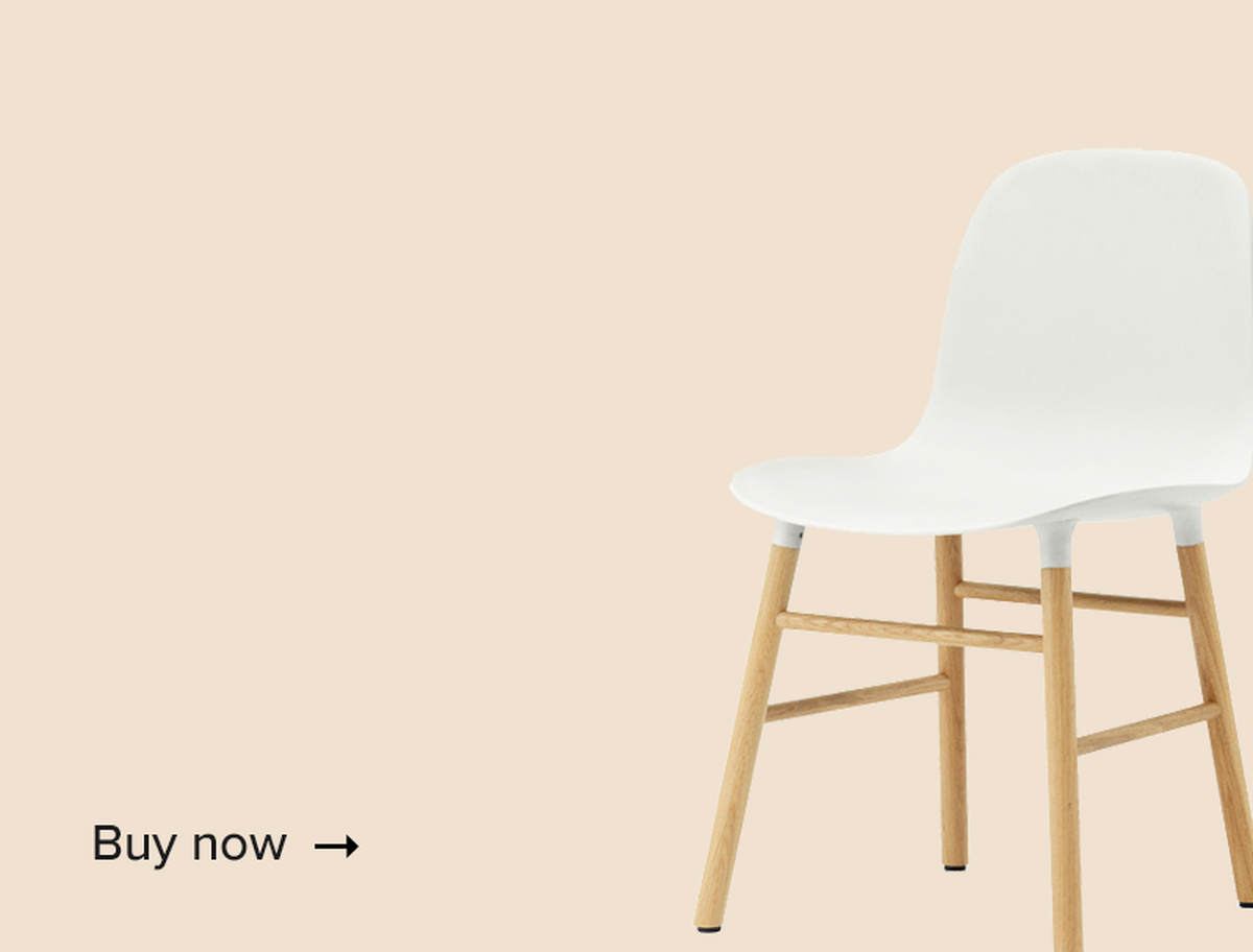 Form  chair<br />–25%