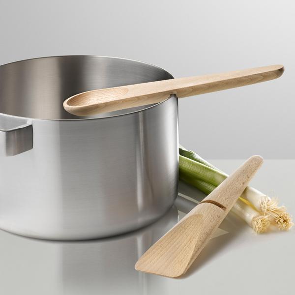 Muuto utensili da cucina hang around utensili da cucina for Utensili cucina online shop