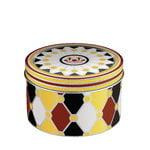 Alessi Circus tin boxes, set of 3