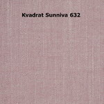 &Tradition Catch JH14 nojatuoli, Sunniva 632