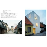 Gestalten Vertical Living: Compact Architecture for Urban Spaces