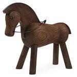 Kay Bojesen Wooden horse