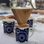 Arabia Esteri mug 0,3 L