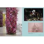 Phaidon Blooms: Contemporary Floral Design