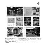 Phaidon Jean Prouvé: Architect for Better Days