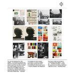Phaidon Le Corbusier Le Grand