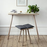 Skagerak Georg console table, oak