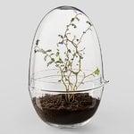Design House Stockholm Grow mini greenhouse, XL