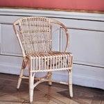 Sika-Design Robert tuoli