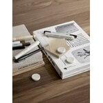 Lintex Writing board accessory kit, grey