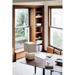 Pholc Romb 48 table lamp, cotton