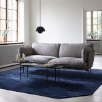 &Tradition Cloud LN2 sofa, 2-seater, Sunniva 2/242