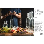 Gestalten Delicious Places: New Food Culture, Restaurants, and Interiors
