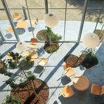 Vitra Plywood Group CTM coffee table, black ash