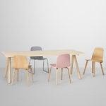 Muuto Split pöytä