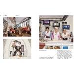 Gestalten Delicious Places: New Food Culture, Restaurants, and Interiors