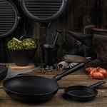 Gense Le Gourmet blini pan