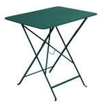 Fermob Bistro table 77 x 57 cm