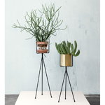 Ferm Living Plant Stand, large