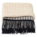 Form & Refine Aymara huopa, kuosi Stripes