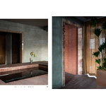 Gestalten The Touch: Spaces Designed for the Senses