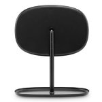 Normann Copenhagen Flip mirror, black