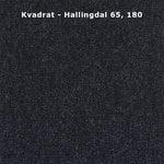 Artek Vuodesohva 549, Hallingdal 65