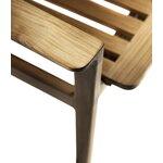 FDB Møbler M1 Sammen tuoli