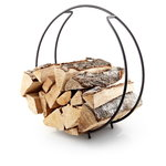 Eva Solo FireGlobe log holder
