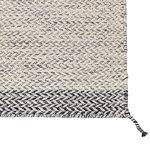 Muuto Ply rug, off white