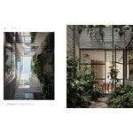 Gestalten Evergreen Architecture: Overgrown Buildings and Greener Living