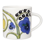 Arabia Paratiisi mug 0,35 L, gift box