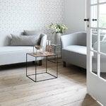 By Lassen Line kynttilänjalka, valkoinen