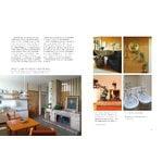 Rakennustieto Alvar Aalto Homes