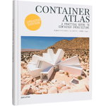Gestalten Container Atlas: A Practical Guide to Container Architecture