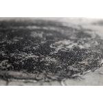 Art Partners Finland Cercle negre