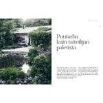 Cozy Publishing Nordic Garden Design - Pohjoisen puutarhat