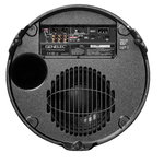 Genelec F Two (B) active subwoofer, black