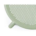 Fatboy Toni chair, mist green