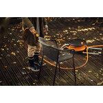 Fiskars Waterwheel L 30m/13mm