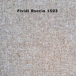 Nikari Sedia Linea RMT3, frassino - Roccia 1503